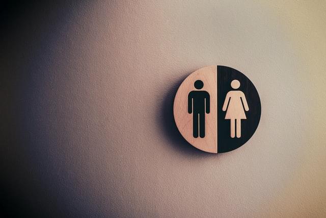 Echte Gleichstellung von Frauen und Männern braucht die ehrliche Würdigung des weiblichen Prinzips
